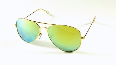 Солнцезащитные очки Leonardo