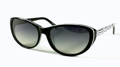 Солнцезащитные очки Fleur