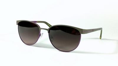 Солнцезащитные очки E-Sun