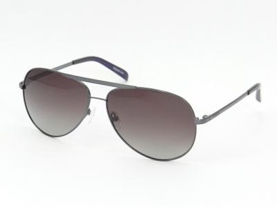 Солнцезащитные очки Caprio