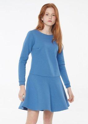 Платье Air Dress