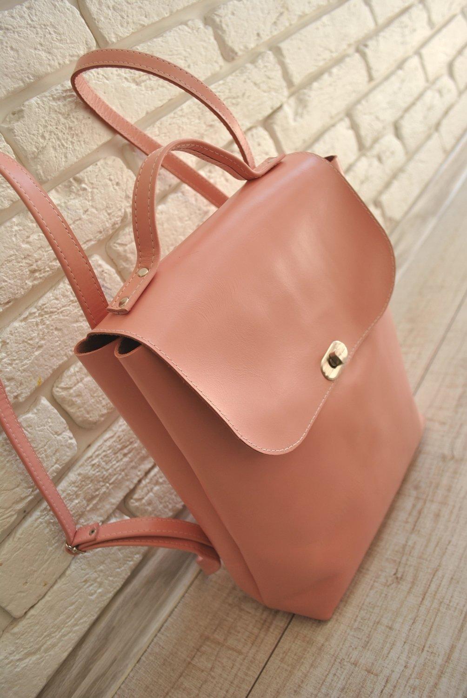 Рюкзак Backpack P