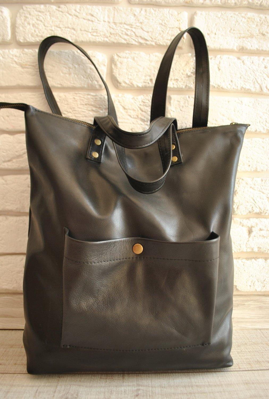 Рюкзак Backpack Z