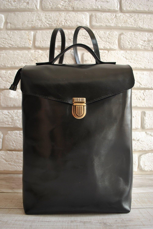 Рюкзак Backpack B