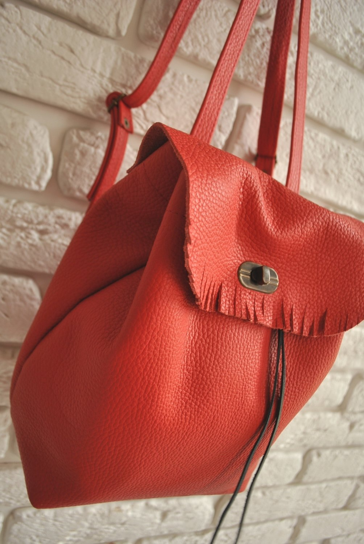 Рюкзак Backpack R