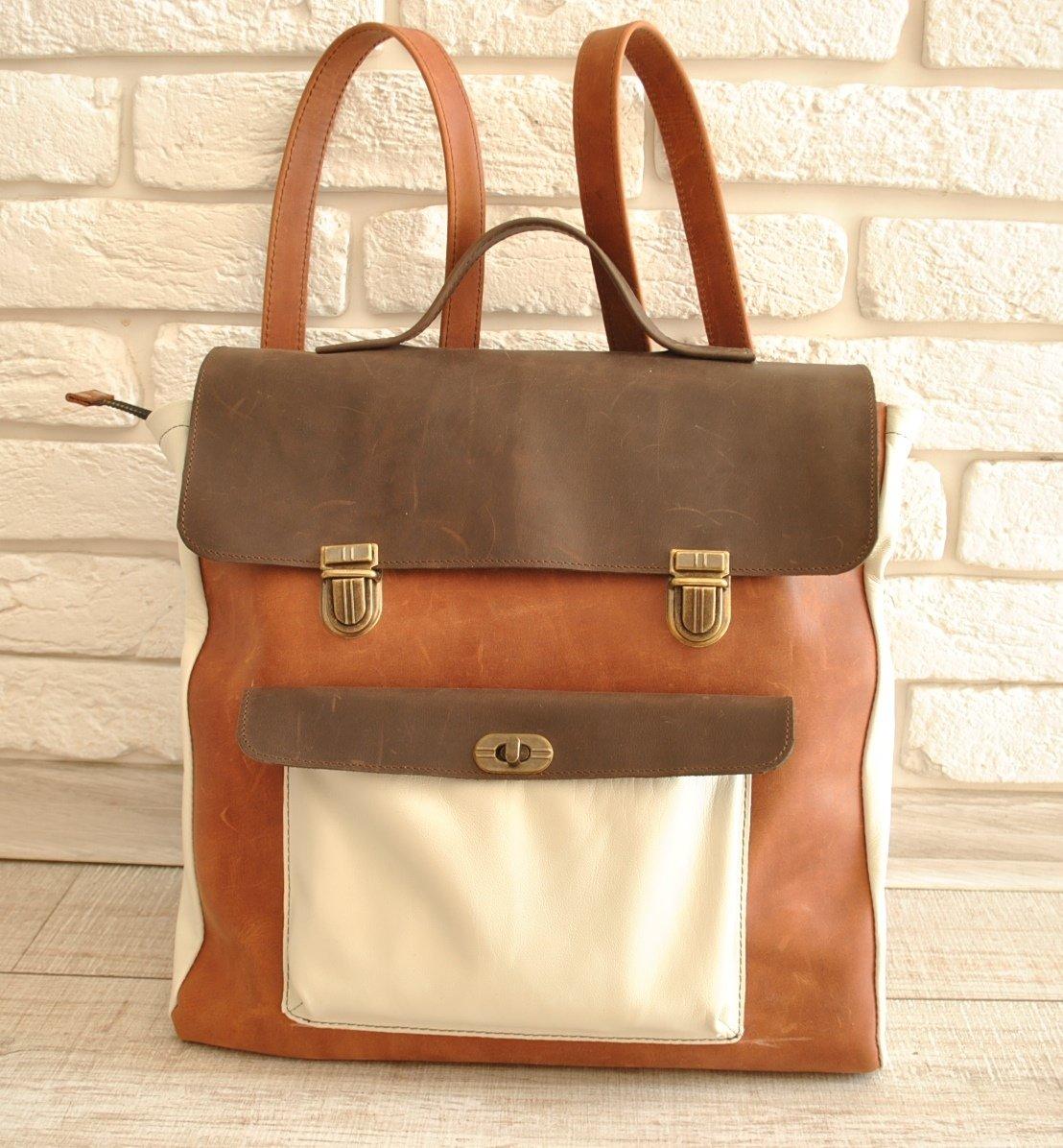 Рюкзак Backpack M