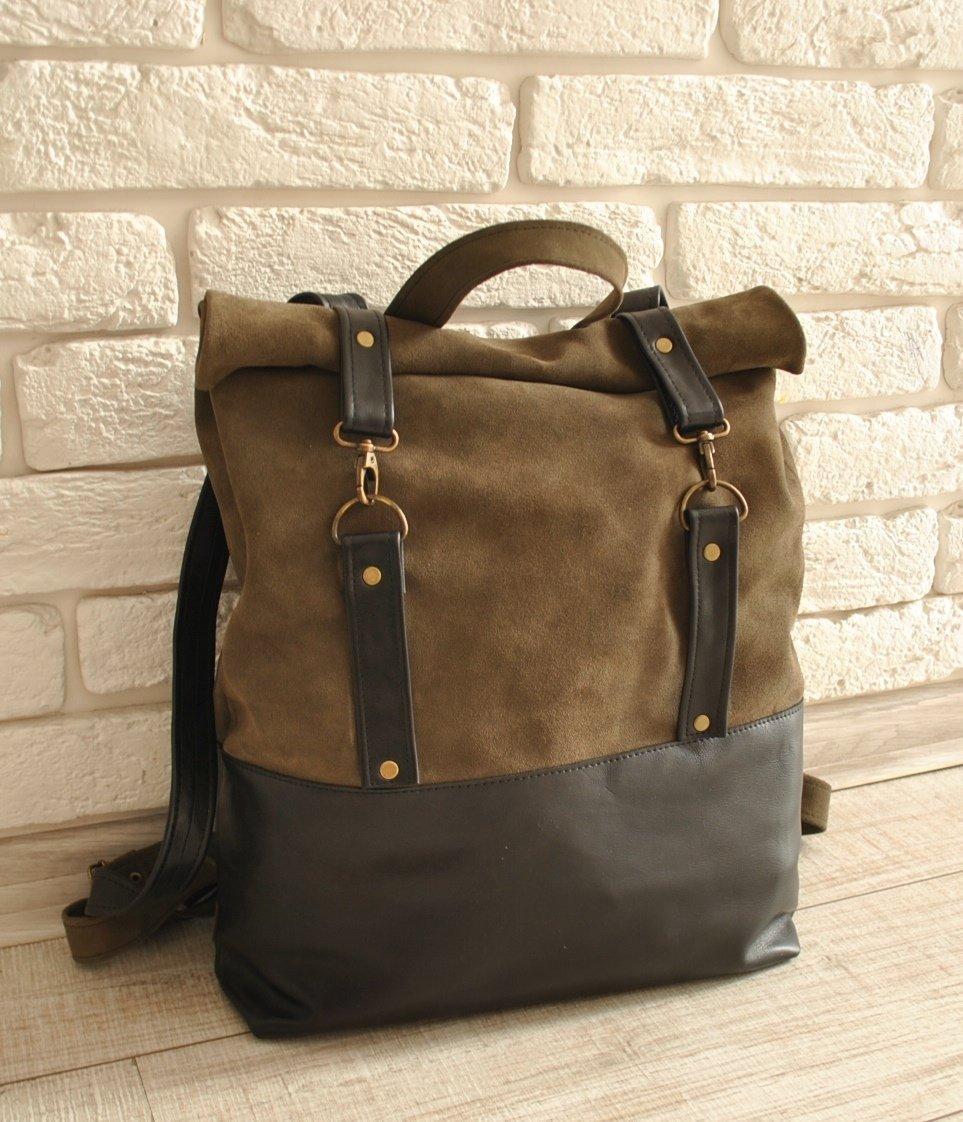 Рюкзак Backpack H