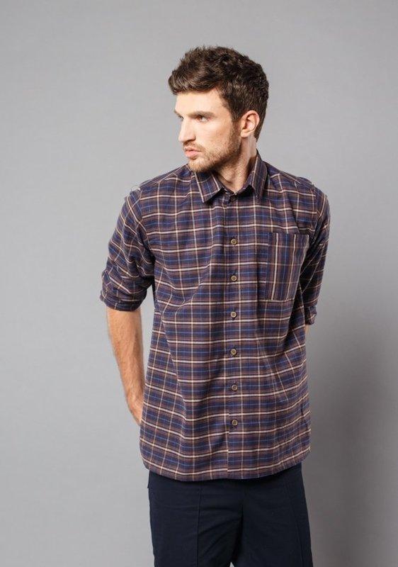 Рубашка SHIRT #1