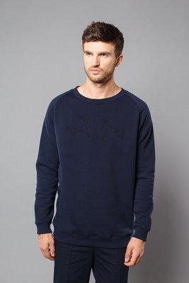 Свитшот Sweatshirt