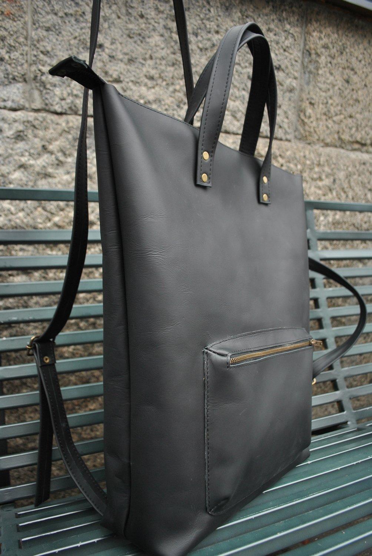 Рюкзак Backpack U