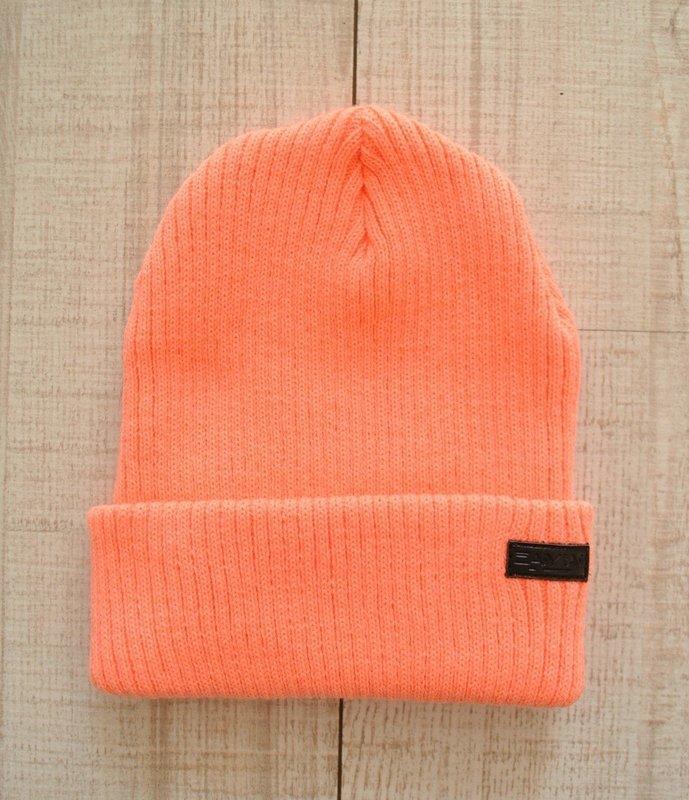 Шапка Wool Peach