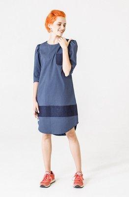 Платье NB DRESS