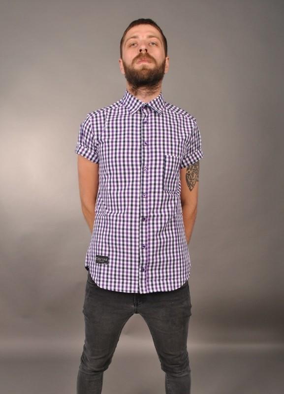 Рубашка Violet
