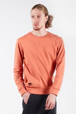 Свитшот Pumpkin Sweatshirt