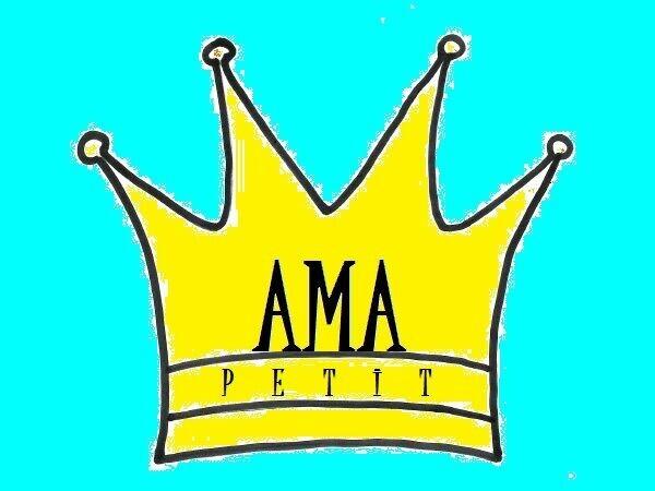 AMA petit