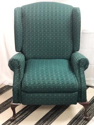 Joy Lounge Chair