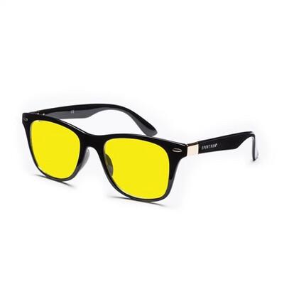 Prospek Glasses Ultimate 1 Pr