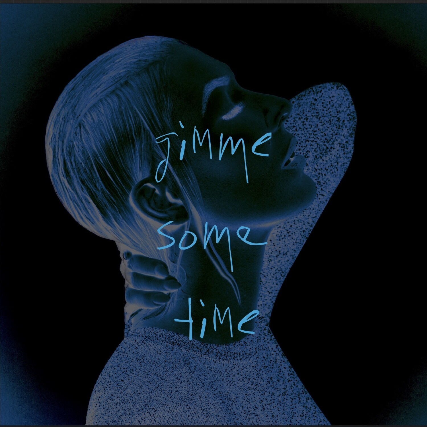 Gimme Some Time - Digital Download