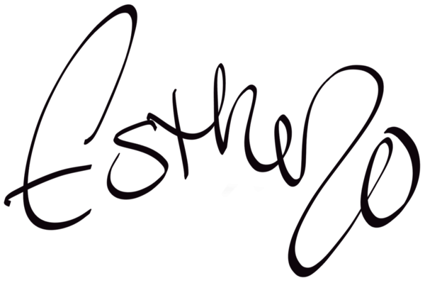 Esthero Official Store