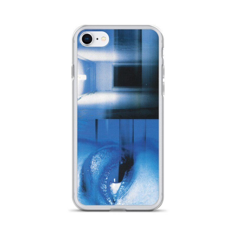 BFA iPhone Case