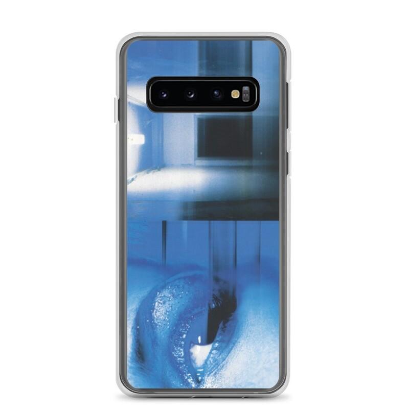 BFA Samsung Case