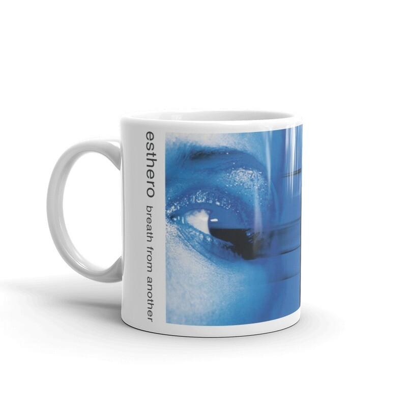 BFA Mug