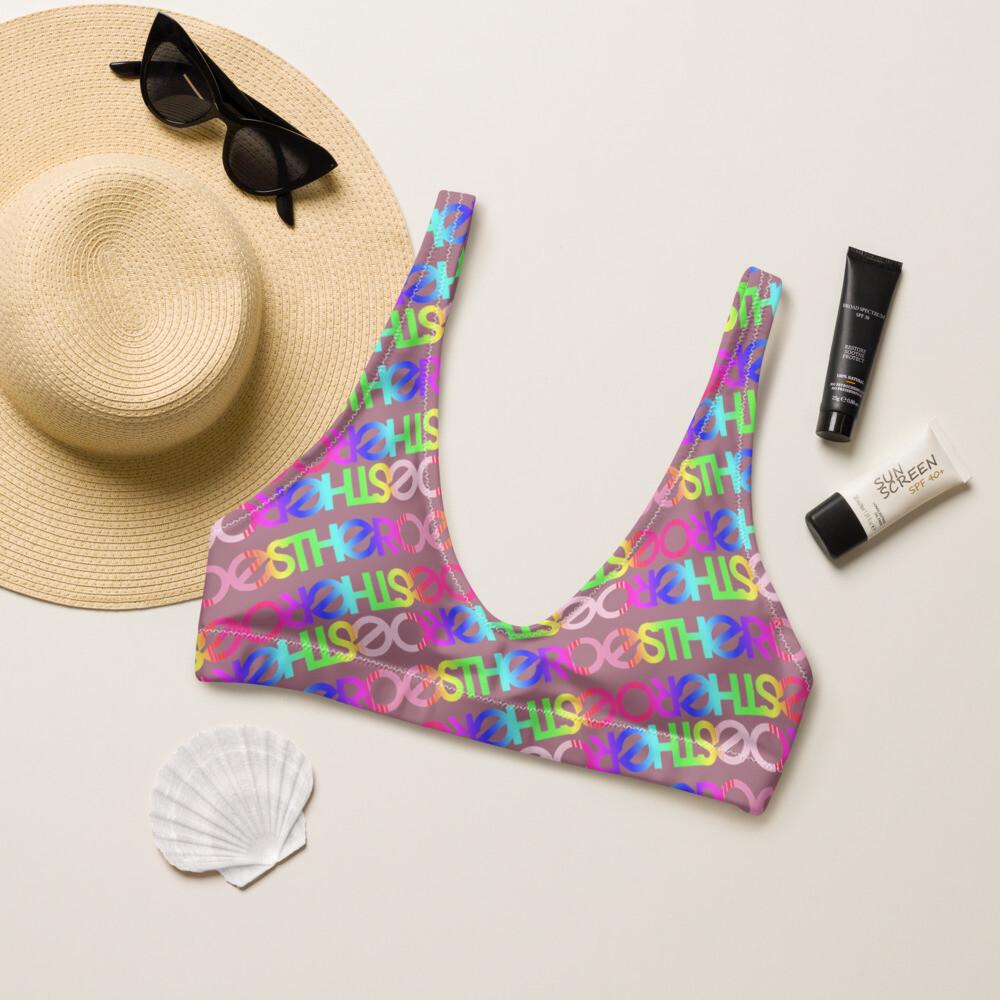 Shawna Bikini Top