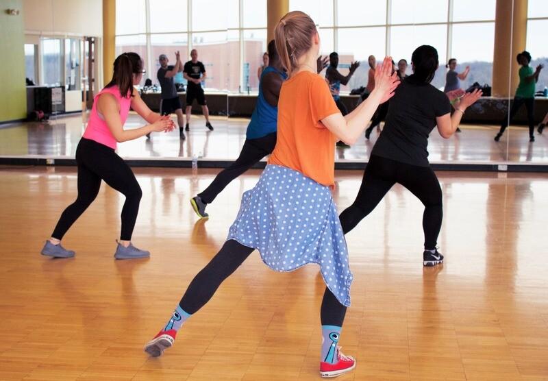 Functional Dance Teacher Special