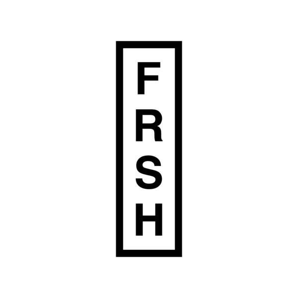 FRSH COMPANY