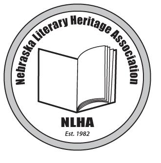 NLHA Membership