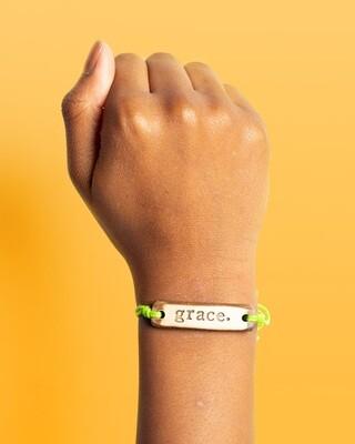 Bracelet - Grace