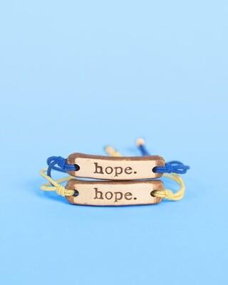 Bracelet - Hope