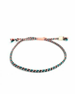 Bracelet - Viona Horizon