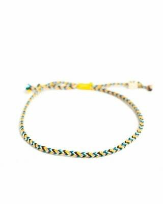 Bracelet - Viona Trailblazer