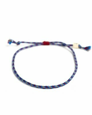 Bracelet - Viona Space Camp