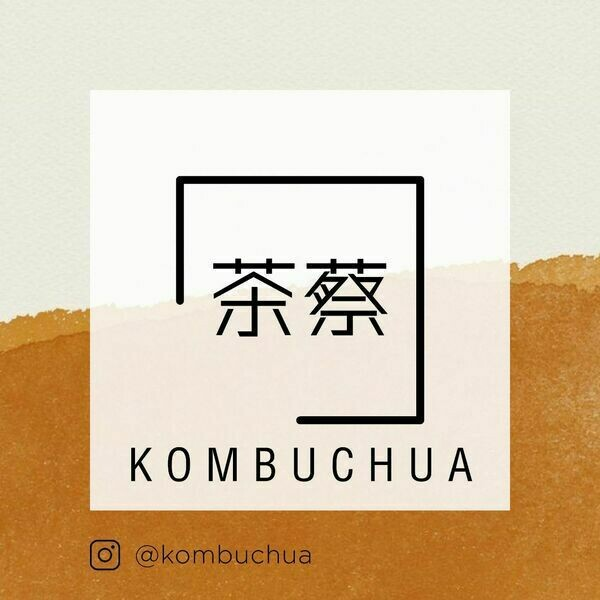 Kombuchua