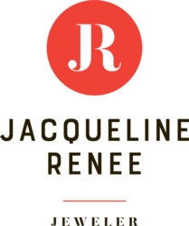Jacqueline Renee Jeweler