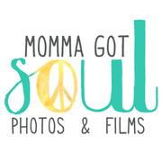 Momma Got Soul Photography