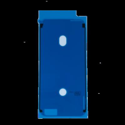 Joint étanchéité écran iPhone 6s