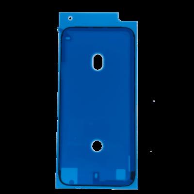 Joint étanchéité écran iPhone 8