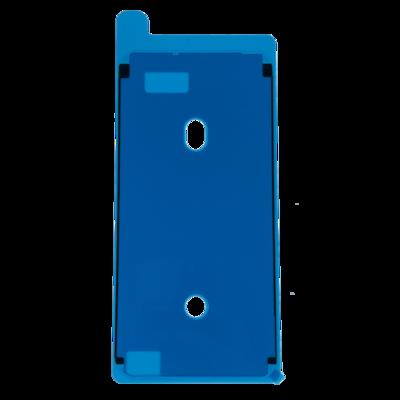 Joint étanchéité écran iPhone 6s Plus