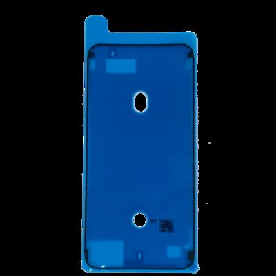 Joint étanchéité écran iPhone 8 Plus