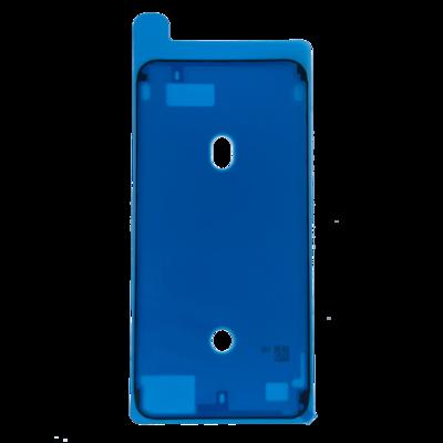 Joint étanchéité écran iPhone 7 Plus
