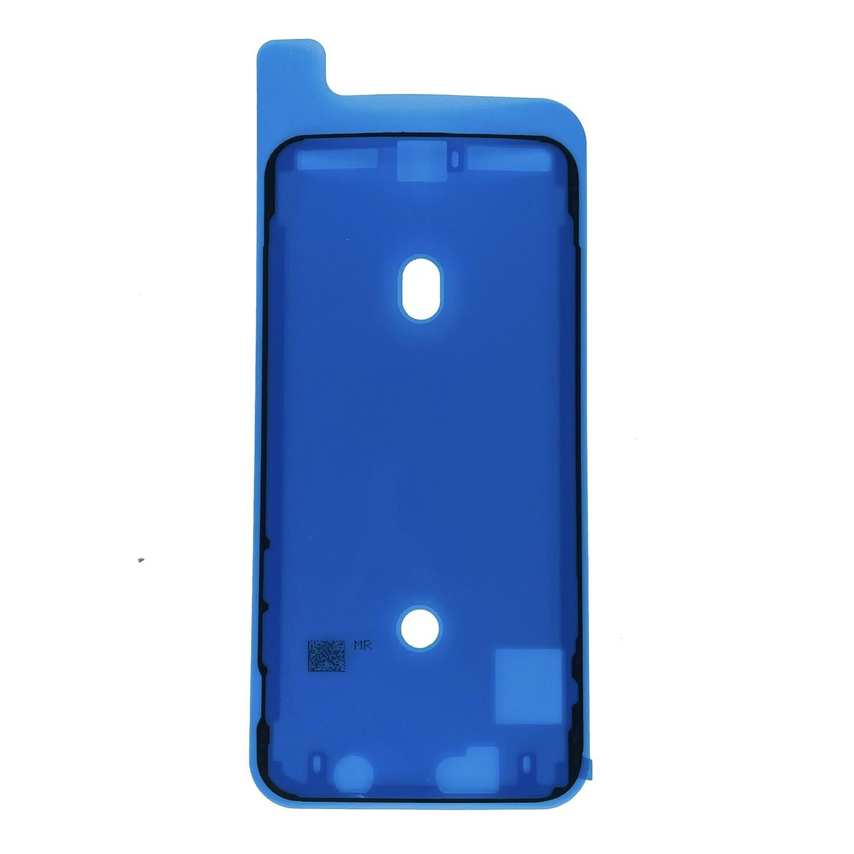 Joint étanchéité écran iPhone X