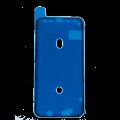 Joint étanchéité écran iPhone XR