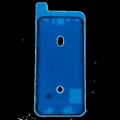 Joint étanchéité écran iPhone XS