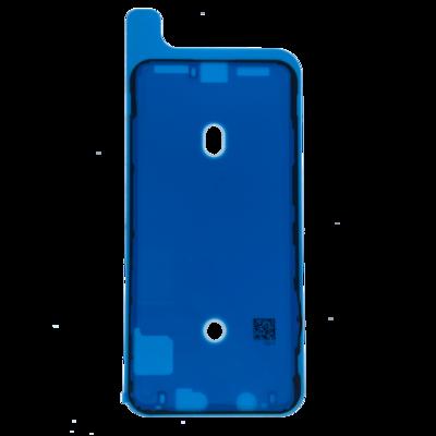 Joint étanchéité écran iPhone XS Max