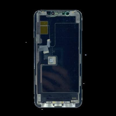 Ecran lcd iPhone 11 Pro