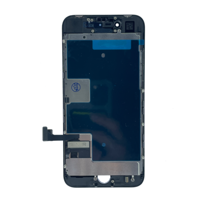 Ecran lcd iPhone 8/SE 2020 noir