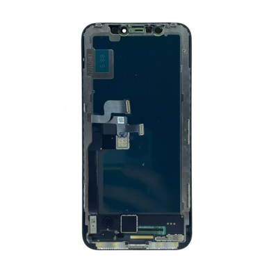 Ecran lcd iPhone X